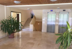 property-for-sale-in-mallora-cala-vinyes-calvia--MP-1482-17.jpg