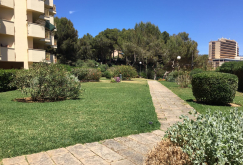 property-for-sale-in-mallora-cala-vinyes-calvia--MP-1482-21.jpg