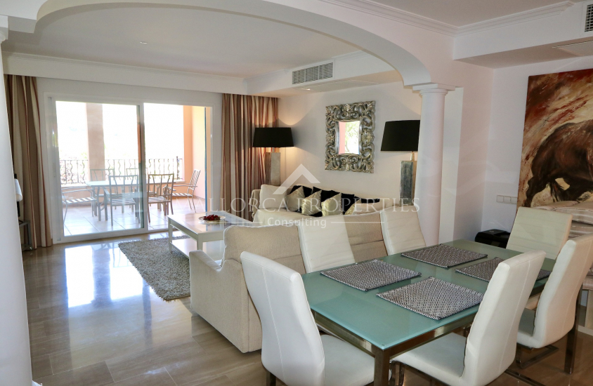 property-for-sale-in-mallora-bendinat-calvia--MP-1483-00.jpeg