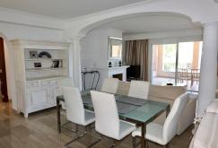 property-for-sale-in-mallora-bendinat-calvia--MP-1483-01.jpeg