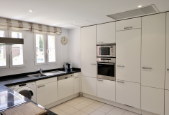 property-for-sale-in-mallora-bendinat-calvia--MP-1483-03.jpeg