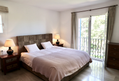 property-for-sale-in-mallora-bendinat-calvia--MP-1483-05.jpeg