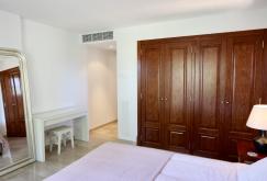 property-for-sale-in-mallora-bendinat-calvia--MP-1483-06.jpeg