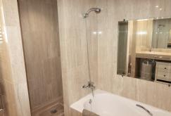 property-for-sale-in-mallora-bendinat-calvia--MP-1483-08.jpeg