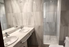 property-for-sale-in-mallora-bendinat-calvia--MP-1483-09.jpeg