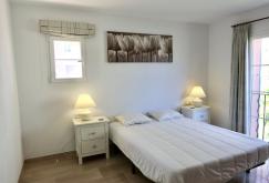 property-for-sale-in-mallora-bendinat-calvia--MP-1483-10.jpeg
