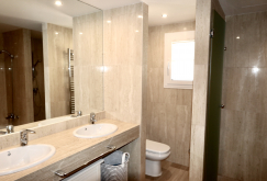 property-for-sale-in-mallora-bendinat-calvia--MP-1483-11.jpeg