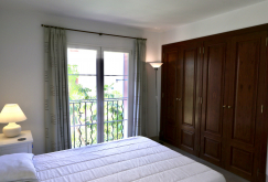 property-for-sale-in-mallora-bendinat-calvia--MP-1483-12.jpeg