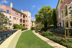 property-for-sale-in-mallora-bendinat-calvia--MP-1483-18.jpg