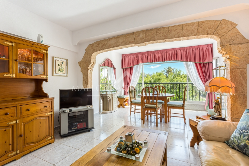 property-for-sale-in-mallora-palmanova-calvia--MP-1484-02.jpg
