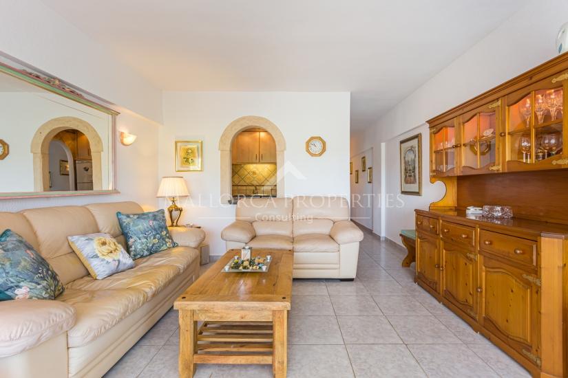 property-for-sale-in-mallora-palmanova-calvia--MP-1484-03.jpg