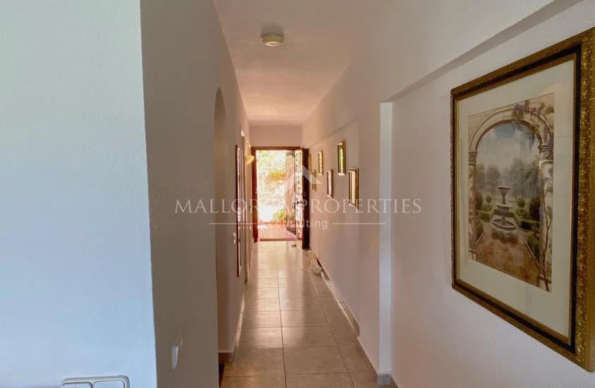 property-for-sale-in-mallora-palmanova-calvia--MP-1484-06.jpg