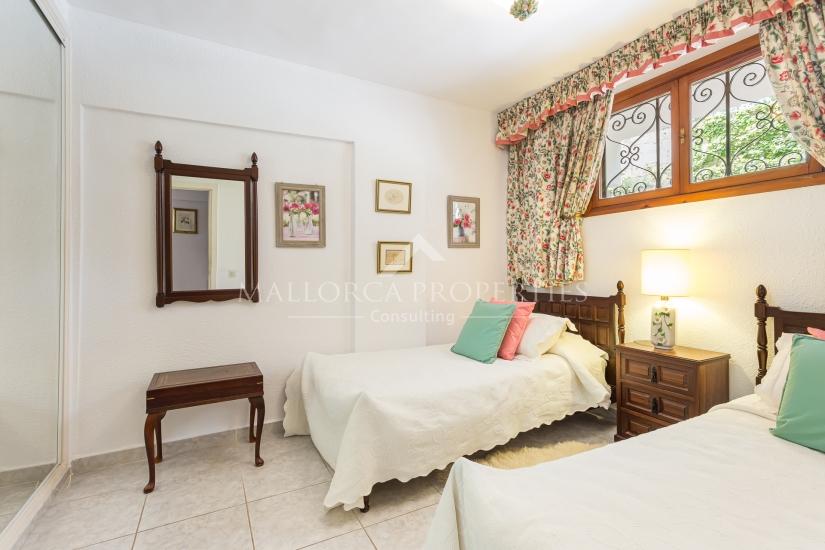 property-for-sale-in-mallora-palmanova-calvia--MP-1484-09.jpg