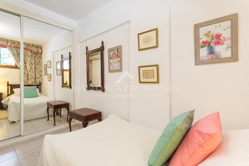 property-for-sale-in-mallora-palmanova-calvia--MP-1484-10.jpg