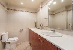 property-for-sale-in-mallora-palmanova-calvia--MP-1484-11.jpg