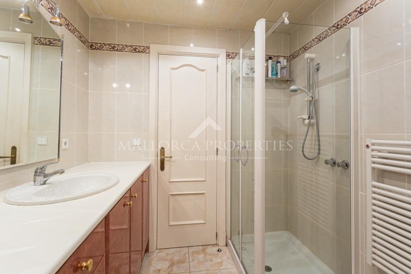 property-for-sale-in-mallora-palmanova-calvia--MP-1484-12.jpg