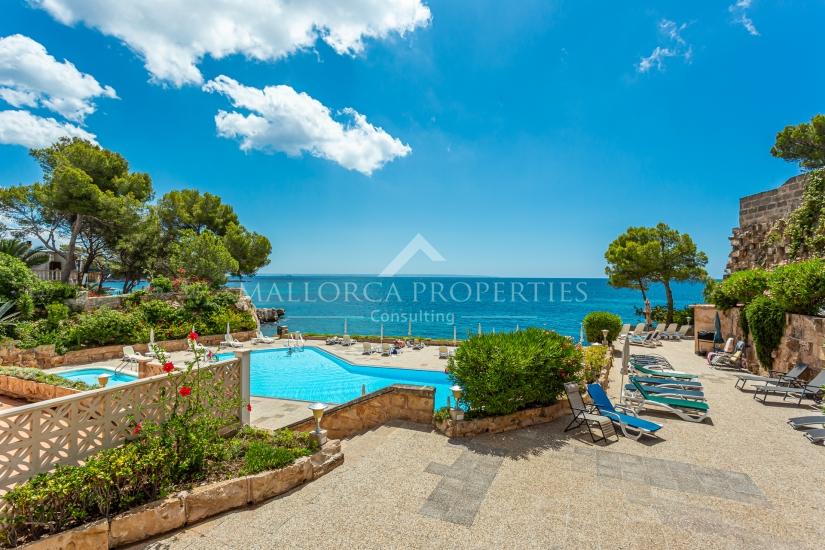 property-for-sale-in-mallora-palmanova-calvia--MP-1484-14.jpg