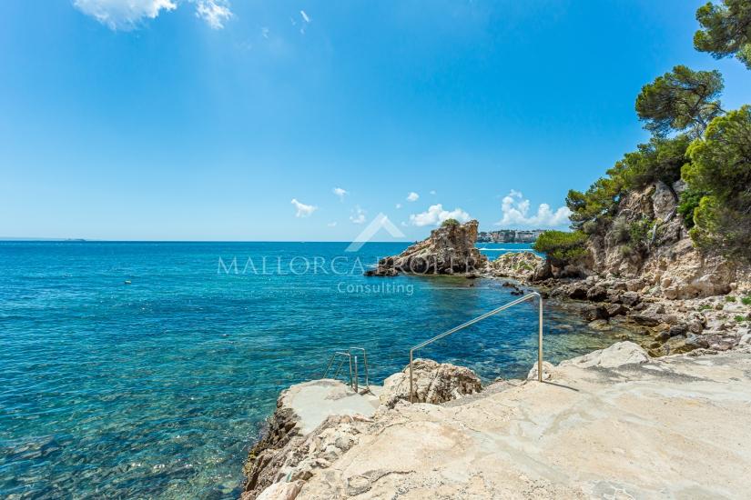 property-for-sale-in-mallora-palmanova-calvia--MP-1484-15.jpg