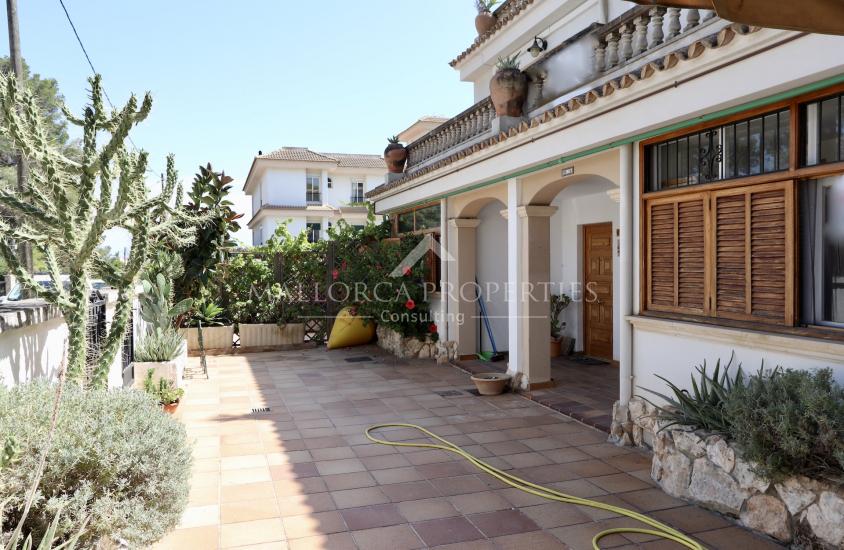 property-for-sale-in-mallora-portals-nous-calvia--MP-1485-00.jpeg