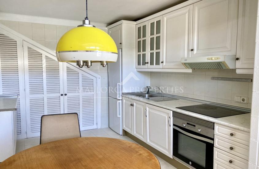 property-for-sale-in-mallora-portals-nous-calvia--MP-1485-01.jpeg