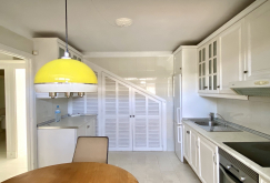 property-for-sale-in-mallora-portals-nous-calvia--MP-1485-02.jpeg