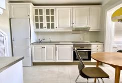 property-for-sale-in-mallora-portals-nous-calvia--MP-1485-03.jpeg