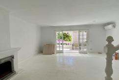 property-for-sale-in-mallora-portals-nous-calvia--MP-1485-04.jpeg