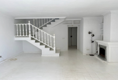 property-for-sale-in-mallora-portals-nous-calvia--MP-1485-05.jpeg