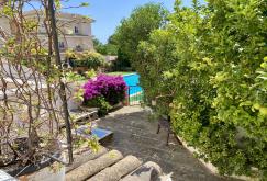 property-for-sale-in-mallora-portals-nous-calvia--MP-1485-07.jpeg