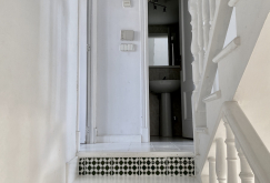 property-for-sale-in-mallora-portals-nous-calvia--MP-1485-08.jpeg