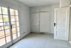 property-for-sale-in-mallora-portals-nous-calvia--MP-1485-09.jpeg