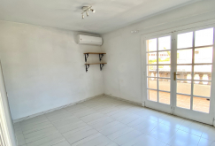 property-for-sale-in-mallora-portals-nous-calvia--MP-1485-10.jpeg