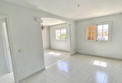property-for-sale-in-mallora-portals-nous-calvia--MP-1485-11.jpeg