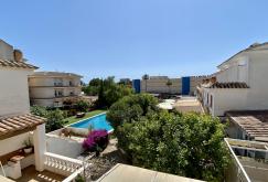 property-for-sale-in-mallora-portals-nous-calvia--MP-1485-13.jpeg