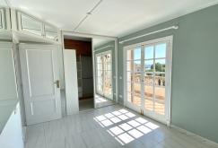 property-for-sale-in-mallora-portals-nous-calvia--MP-1485-14.jpeg