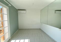 property-for-sale-in-mallora-portals-nous-calvia--MP-1485-15.jpeg