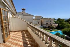 property-for-sale-in-mallora-portals-nous-calvia--MP-1485-16.jpeg