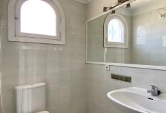 property-for-sale-in-mallora-portals-nous-calvia--MP-1485-17.jpeg