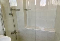 property-for-sale-in-mallora-portals-nous-calvia--MP-1485-18.jpeg