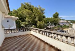 property-for-sale-in-mallora-portals-nous-calvia--MP-1485-19.jpeg