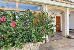 property-for-sale-in-mallora-portals-nous-calvia--MP-1485-20.jpeg