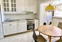 property-for-sale-in-mallora-portals-nous-calvia--MP-1485-21.jpeg