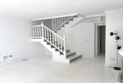 property-for-sale-in-mallora-portals-nous-calvia--MP-1485-22.jpeg