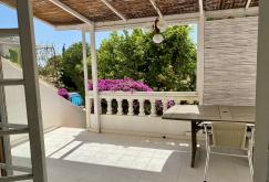 property-for-sale-in-mallora-portals-nous-calvia--MP-1485-23.jpeg