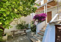 property-for-sale-in-mallora-portals-nous-calvia--MP-1485-24.jpeg