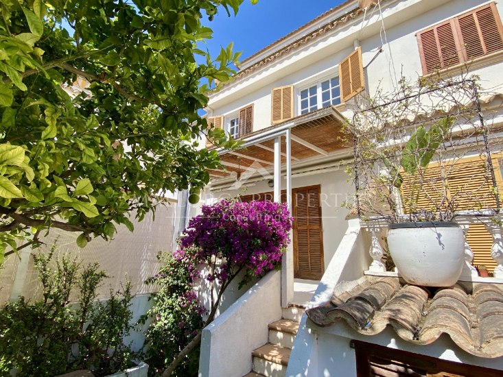 property-for-sale-in-mallora-portals-nous-calvia--MP-1485-25.jpeg