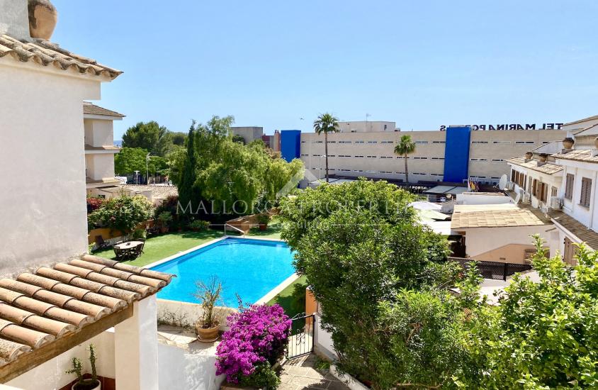 property-for-sale-in-mallora-portals-nous-calvia--MP-1486-00.jpeg