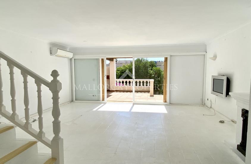 property-for-sale-in-mallora-portals-nous-calvia--MP-1486-02.jpeg