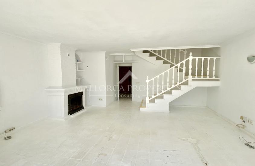 property-for-sale-in-mallora-portals-nous-calvia--MP-1486-03.jpeg