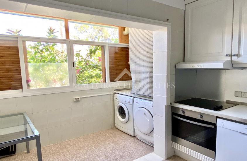 property-for-sale-in-mallora-portals-nous-calvia--MP-1486-05.jpeg